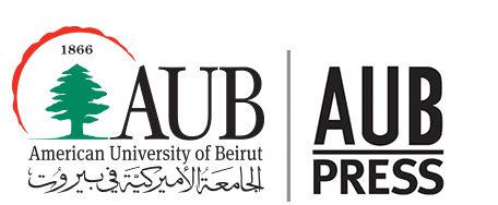 AUB Press